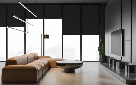 automated-blinds-and-shades