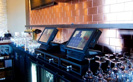 restaurant-point-of-sale