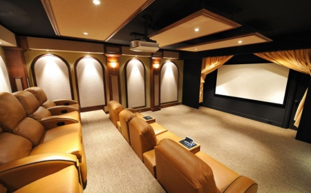 video-and-home-theatre