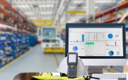 warehouse-management-solutions